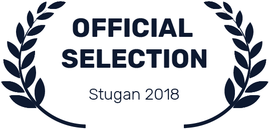 Official Selection Stugan 2018
